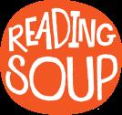 cropped-reading-soup-logo