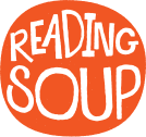 cropped-reading-soup-logo