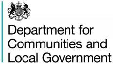 DCLG-logo