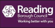 Reading-Borough-Council