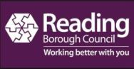 Reading-Borough-Council