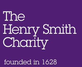 henry-smith-logo-JPEG-small-375KB (002).jpg