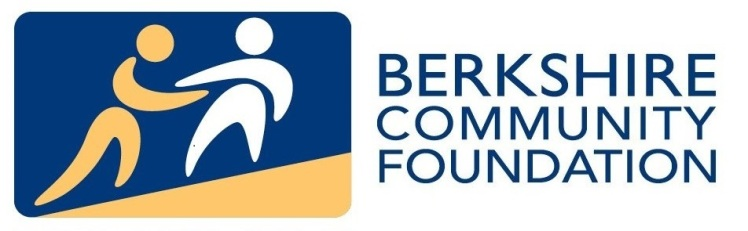 BCF WEBSITE LOGO (002)